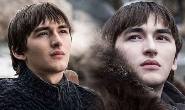 Game Of Thrones Karakterleri Bölüm Başı Ne Kadar Kazandı? - Sayfa: 4