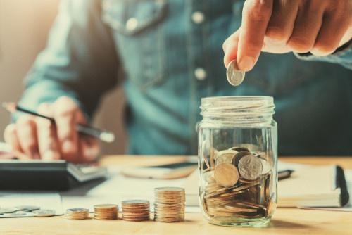 Finansal Huzura Giden En Kestirme Yol - Sayfa: 1