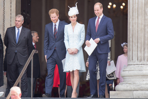 İngiltere Kraliyet Ailesi'nin Monopoly Oynaması Neden Yasak? - Sayfa: 4