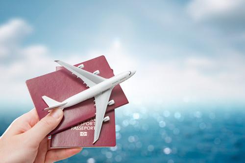 Tatile Gideceklerin Bütçelerini Hafifletecek Tavsiyeler