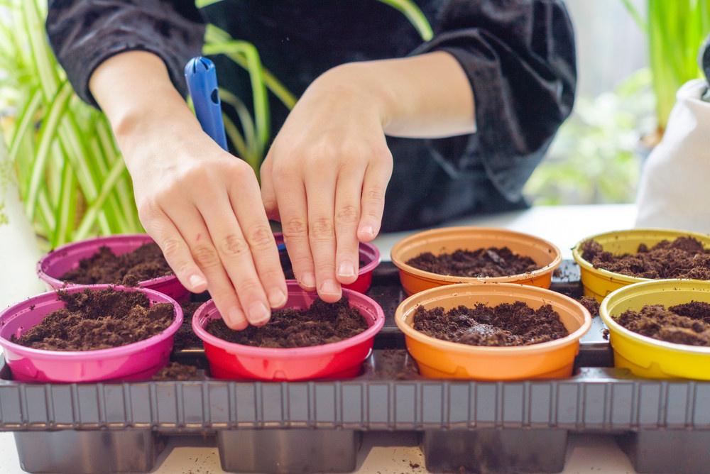 Evde Çocuklarla Yapılacak 13 Aktivite - Sayfa: 4