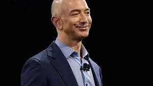 Jeff Bezos'tan İş Kuracaklara Tavsiyeler - Sayfa: 2