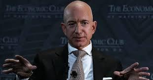 Jeff Bezos'tan İş Kuracaklara Tavsiyeler - Sayfa: 4