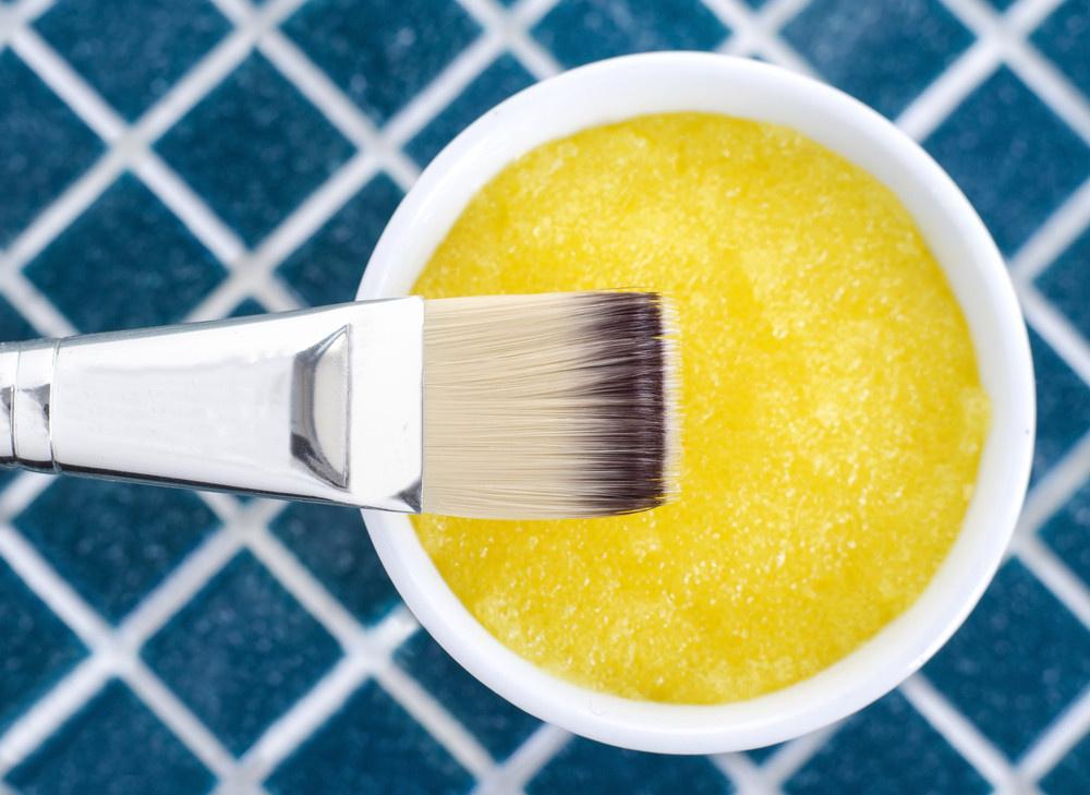 Mutfağınızdaki Malzemelerle Yapabileceğiniz 8 Cilt Maskesi - Sayfa: 1