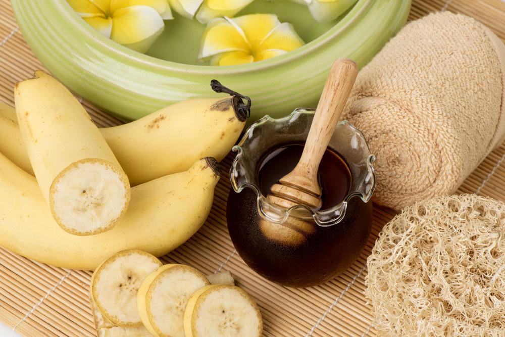 Mutfağınızdaki Malzemelerle Yapabileceğiniz 8 Cilt Maskesi - Sayfa: 2