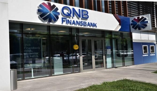 Bayrama Özel Kredi Veren Bankalar - Sayfa: 1