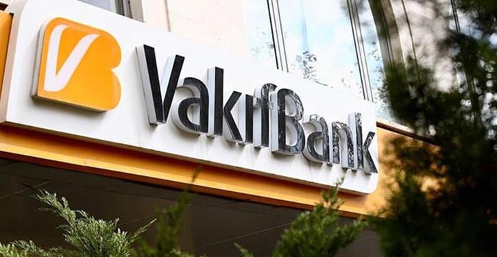 Bayrama Özel Kredi Veren Bankalar - Sayfa: 4