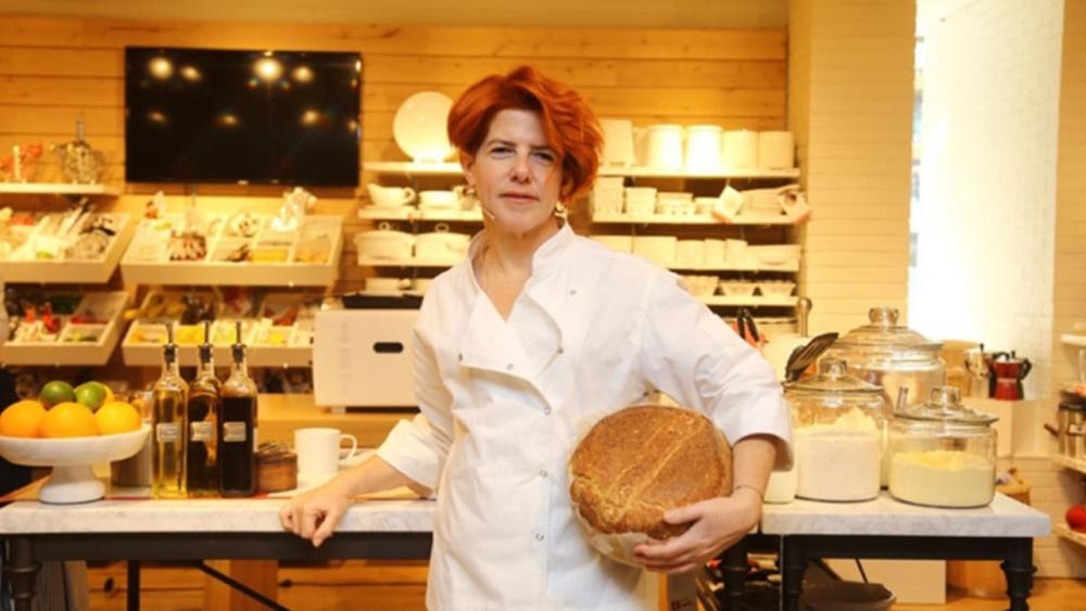 Bayramda Ne Pişirsem - Pratik ve Ekonomik Seçenekler - Sayfa: 3