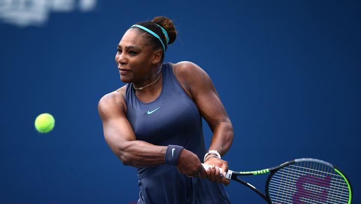 Dünyanın En Çok Kazanan Kadın Atleti - Sayfa: 2
