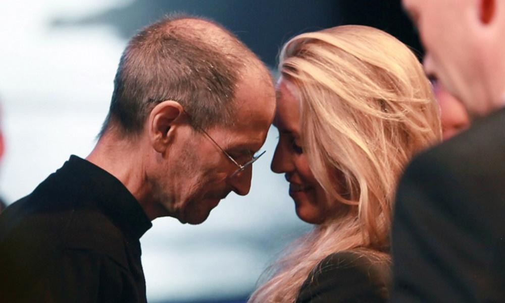 Steve Jobs'ın 3 Müthiş Alışkanlığı - Sayfa: 1