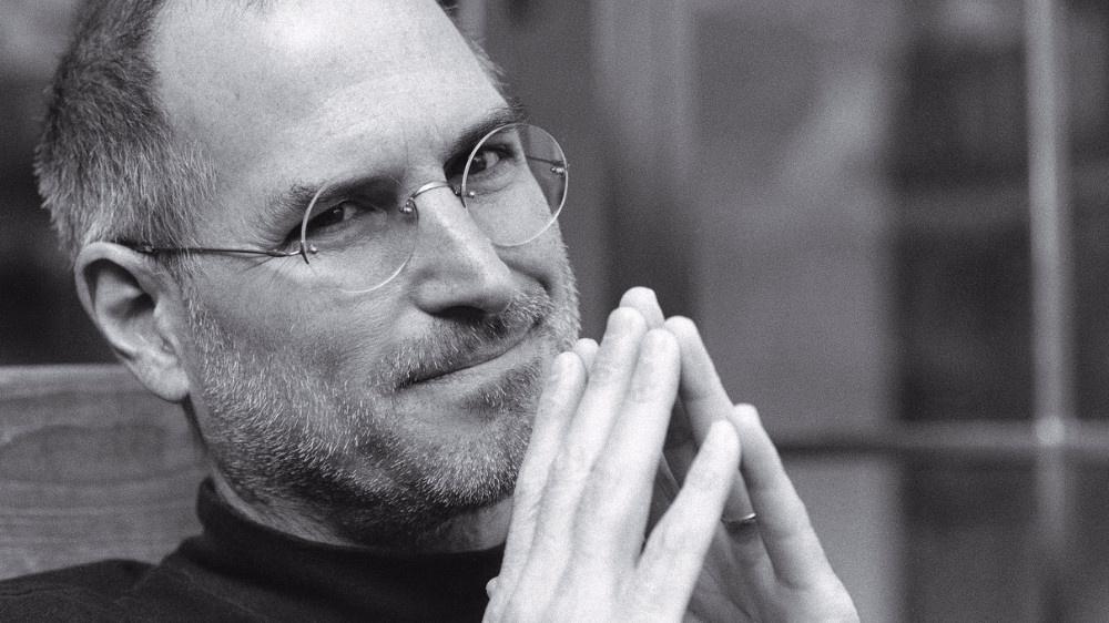 Steve Jobs'ın 3 Müthiş Alışkanlığı - Sayfa: 3