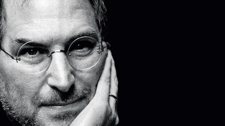 Steve Jobs'ın 3 Müthiş Alışkanlığı - Sayfa: 4