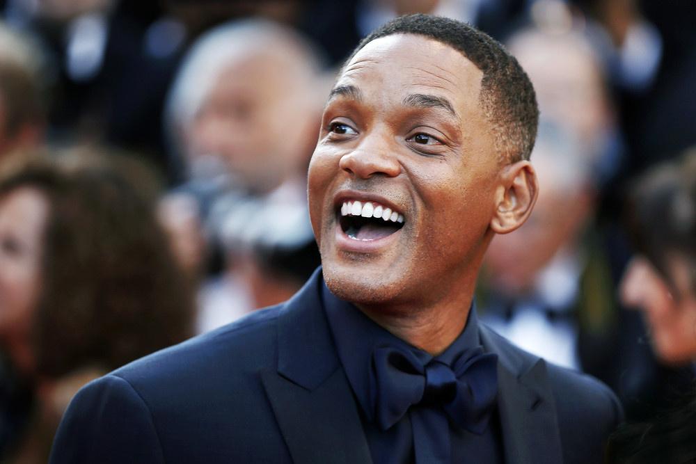 2020'nin En Çok Kazanan Aktörleri Kimler? - Sayfa: 3