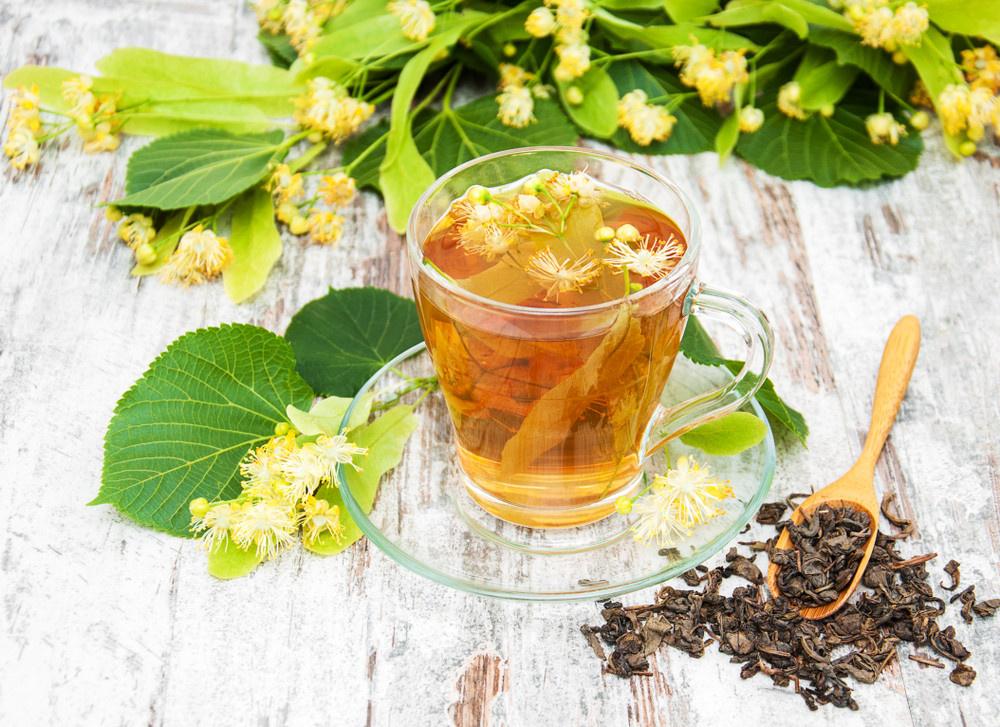 Hangi Bitki Çayları Bağışıklık Sisteminizi Koruyor? - Sayfa: 4