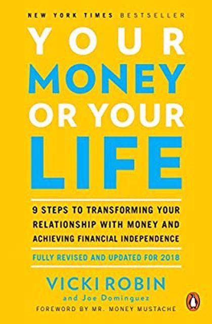 Parayı Akıllıca Kullanmanıza Yardımcı Olacak 10 Kitap - Sayfa: 2