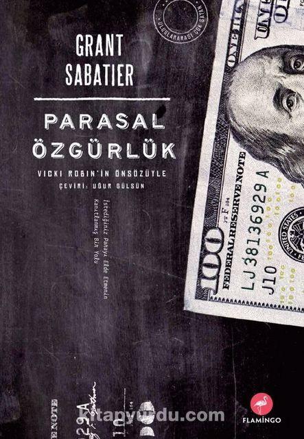 Parayı Akıllıca Kullanmanıza Yardımcı Olacak 10 Kitap - Sayfa: 4