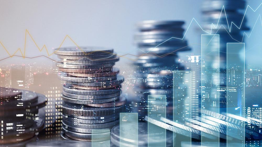 Yatırım Yapmak İçin En İyi 4 Neden - Sayfa: 1