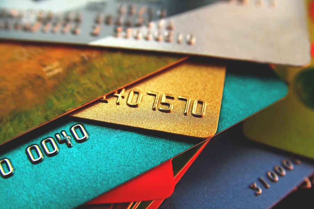 Banka Kartları Hakkında Bilmeniz Gerekenler  - Sayfa: 1