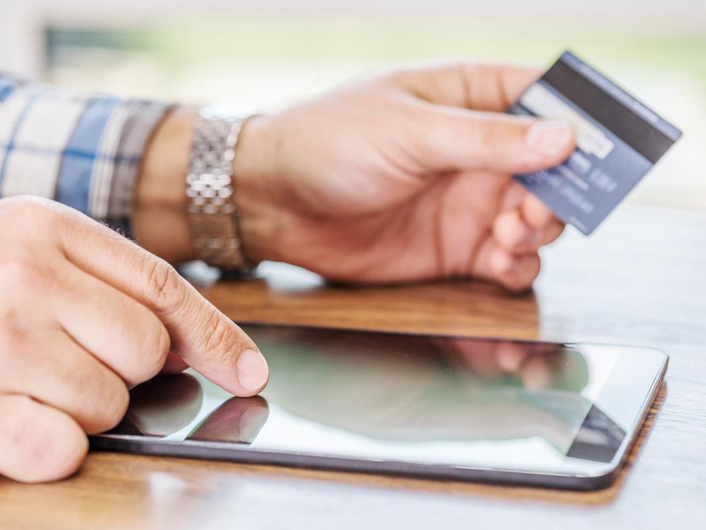 Banka Kartları Hakkında Bilmeniz Gerekenler  - Sayfa: 2