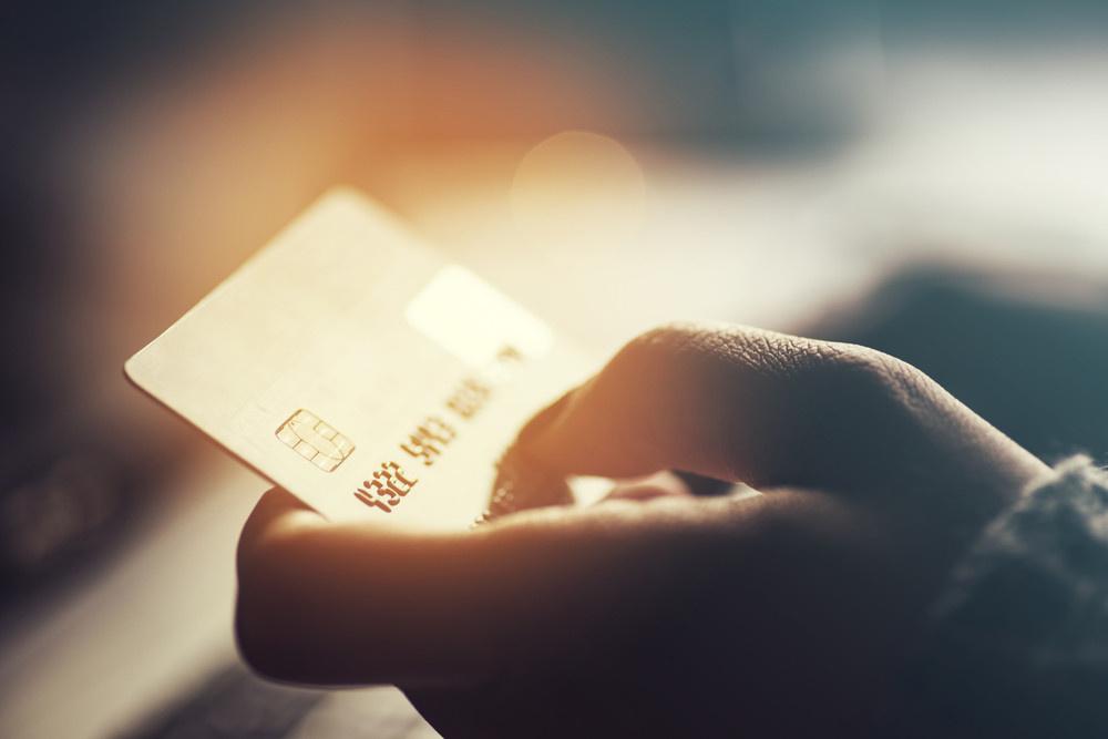 Banka Kartları Hakkında Bilmeniz Gerekenler  - Sayfa: 4
