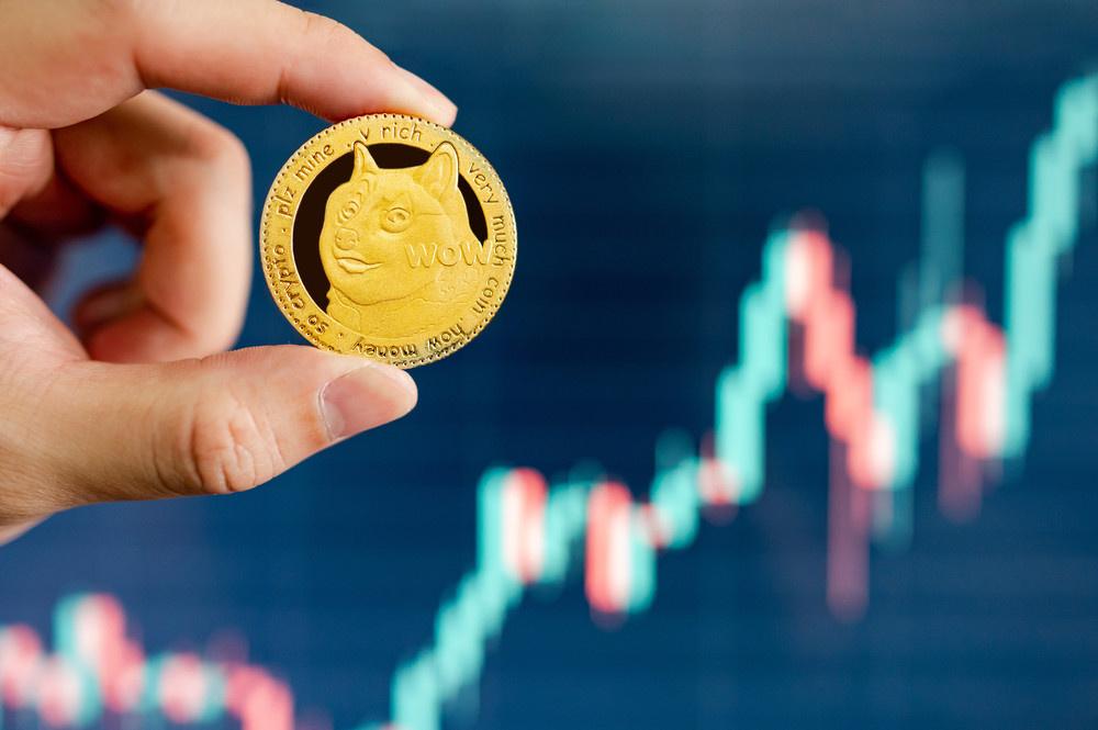 Kripto Para Birimi Nedir? İşte Bilmeniz Gerekenler - Sayfa: 3