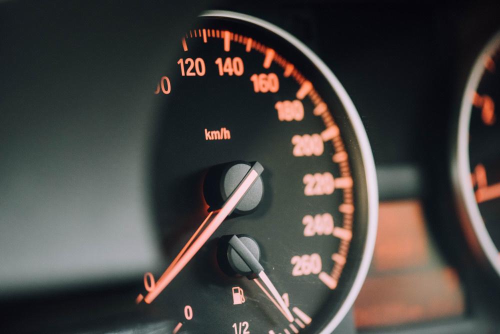 Araba Masraflarından Nasıl Tasarruf Edilir? - Sayfa: 1