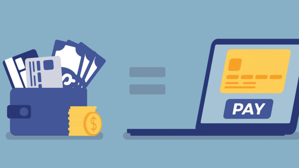 Yeni Evlilere Özel Finansal Tavsiyeler - Sayfa: 2