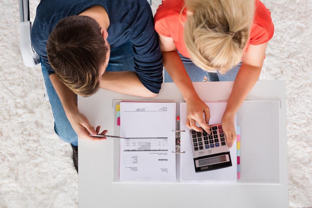 Yeni Evlilere Özel Finansal Tavsiyeler - Sayfa: 3