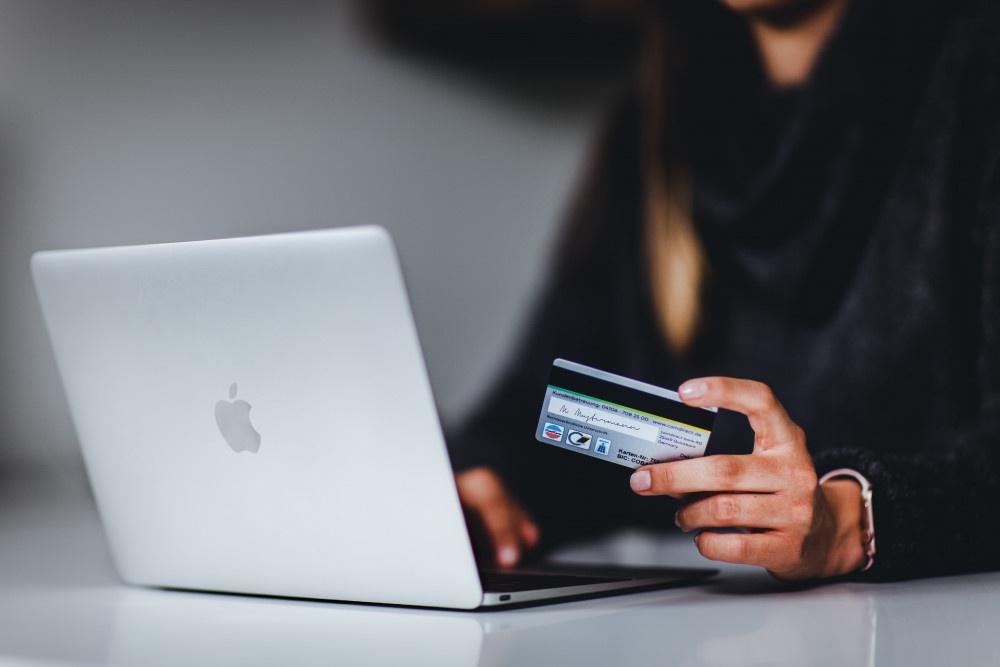Kredi Kartı Güvenlik Kodu Nedir ve Nerededir?  - Sayfa: 2