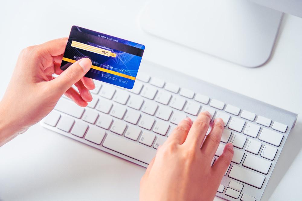 Kredi Kartı Güvenlik Kodu Nedir ve Nerededir?  - Sayfa: 3