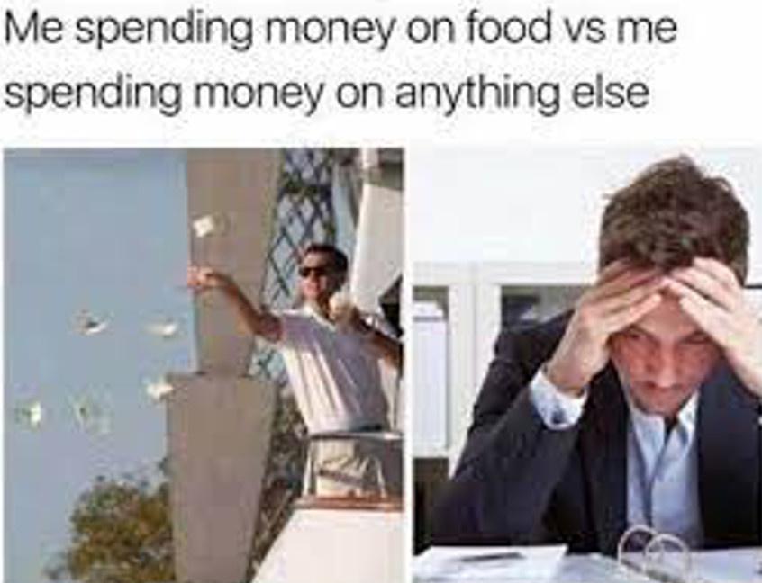 Para ile İlgili Birbirinden Komik Capsler - Sayfa: 2