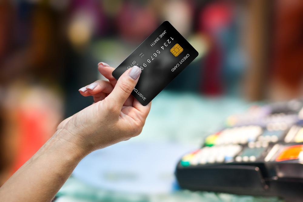 İyi Kredi Puanı Nasıl Alınır? - Sayfa: 2