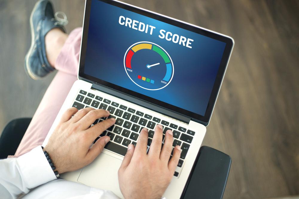 İyi Kredi Puanı Nasıl Alınır? - Sayfa: 4