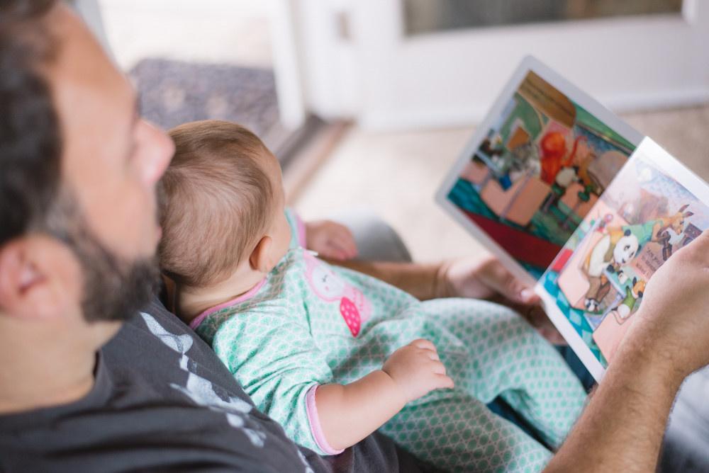 Yeniden Bebek Sahibi Olmak İçin Bütçem Yeterli mi?  - Sayfa: 2